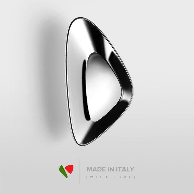 Klodea_news_tocco_italiano.jpg